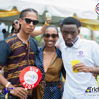 Events Barbados_Brekfus_ 2019-479.jpg