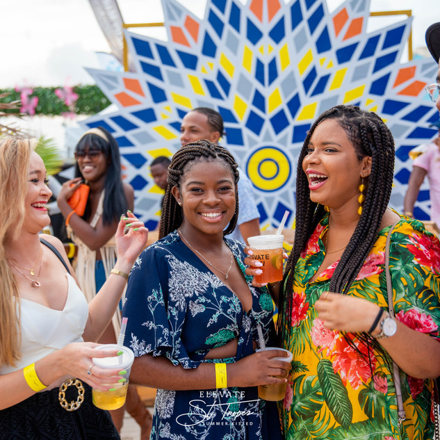St. Tropez_Events Barbados-28.jpg