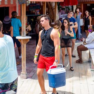 Tabanca- Events Barbados (51).jpg