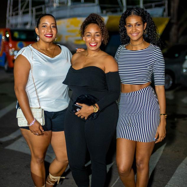 Brek-fus Cruise_ 2019_Events Barbados-2.