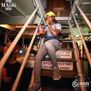 EVB - Mahiki Cruise 2017[FULL RES]--163.