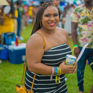 Events Barbados_Brekfus_ 2019-457.jpg