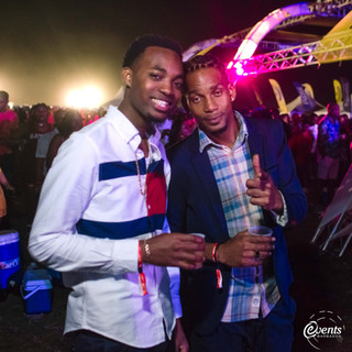 Events Barbados_First Light-9.jpg