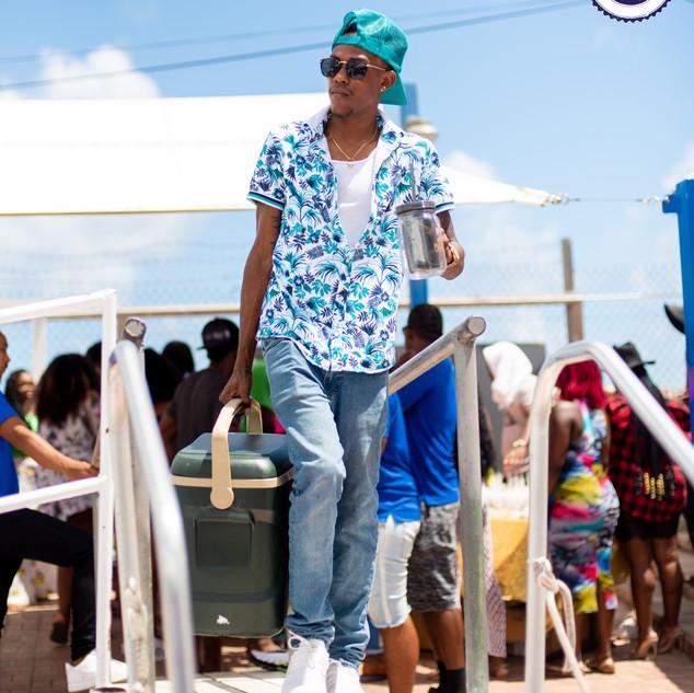 Events Barbados_Soca Washdown 2019 (29).