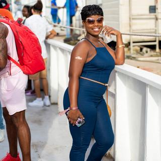 Events Barbados_Nudes Tanlines 2019-16.j