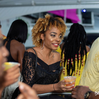 Blended Cruise 2019_Events Barbados-11.j