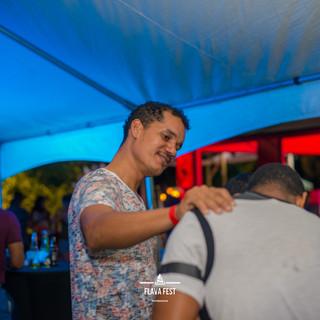 FlavaFest_2019_EventsBarbados (230).jpg