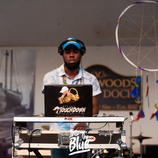 Events Barbados_Into the Blue 2019-10.jp