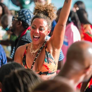 Revive Bim_2018_Events Barbados (162).jp