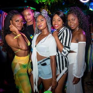 Events Barbados_Lush 2019-38.jpg