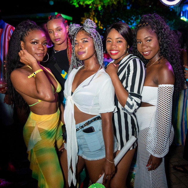 Events Barbados_Lush 2019-38.jpg