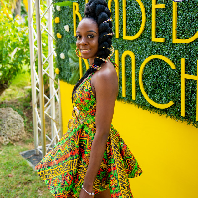EventsBarbados_ Blended_2019 (197).jpg