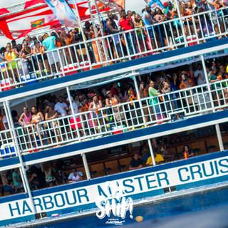 Events Barbados_Oh Ship 2019_Final (339)