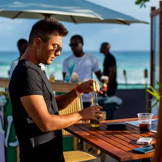 Vujuday 2019_Events Barbados-13.jpg
