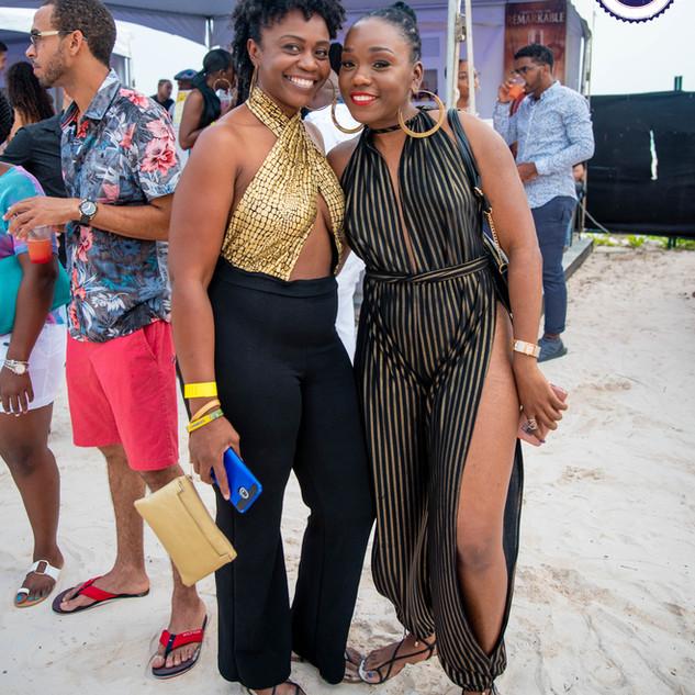St. Tropez_Events Barbados-19.jpg