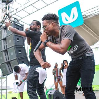 UV Vibe _Ohana_2018_Events Barbados (166