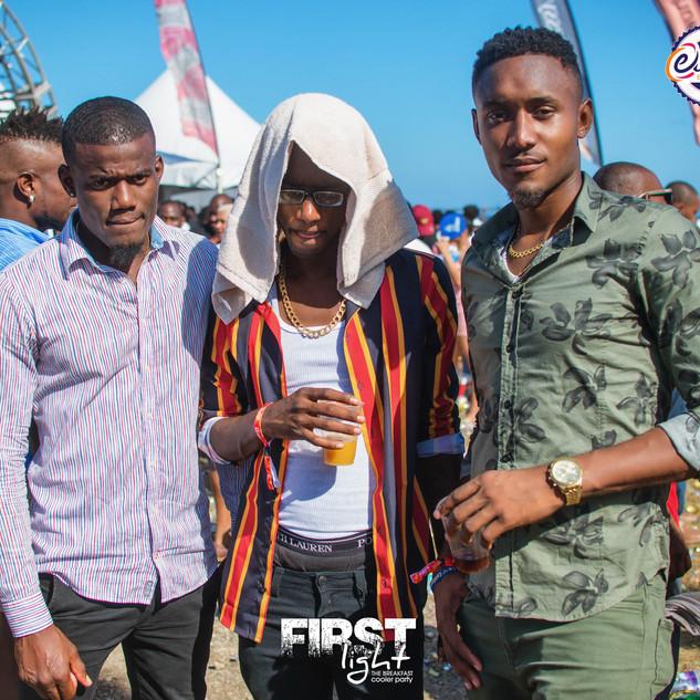 FirstLight_EventsBarbados_2020 (129)-34-