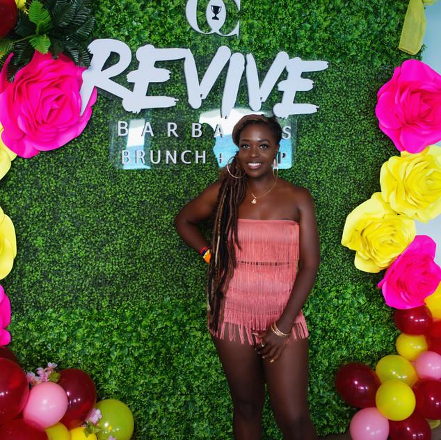 Events Barbados_Revive_ 2019-18.jpg