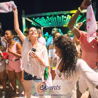 EVENTS BARBADOS_Tipsy_2017 (HQ)-062.jpg