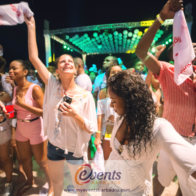 EVENTS BARBADOS_Tipsy_2017 (HQ)-062.jpg
