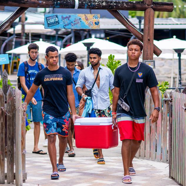 Tabanca- Events Barbados (47).jpg