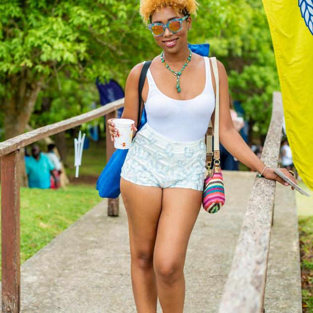Events Barbados_Brekfus_2018 (45).jpg
