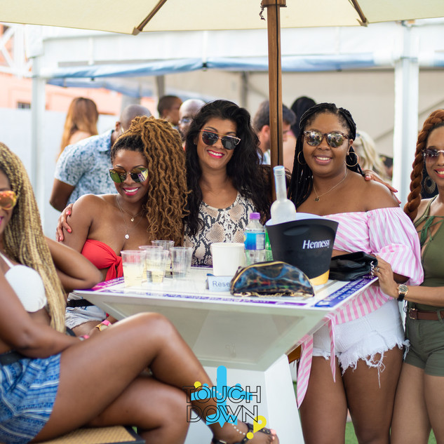 Events Barbados_Touchdown 2019-13.jpg