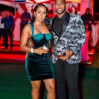 Events Barbados_SuitandTie_Branded_-35.j