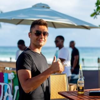 Vujuday 2019_Events Barbados-14.jpg