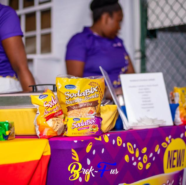 Brek-fus Cruise_ 2019_Events Barbados-11