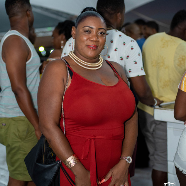 Blended Cruise 2019_Events Barbados-20.j