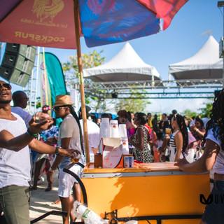 UV Vibe _Ohana_2018_Events Barbados (130
