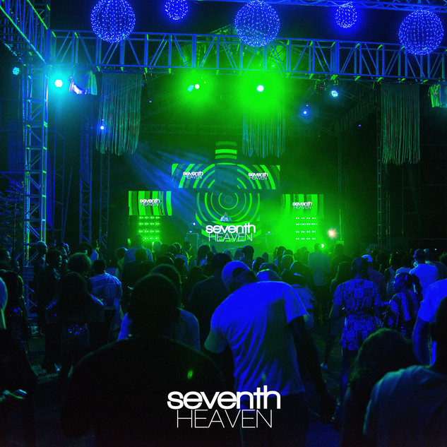135_Seventh Heaven_2019_Events Barbados.