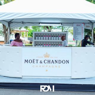 White Bottle Affair_Events Barbados (9).