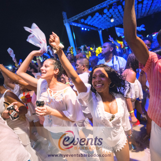 EVENTS BARBADOS_Tipsy_2017 (HQ)-063.jpg