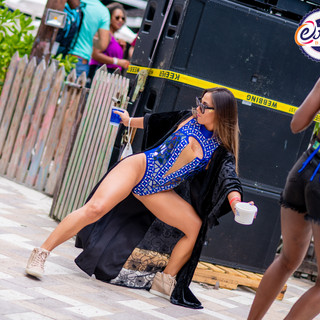 Tabanca- Events Barbados (48).jpg