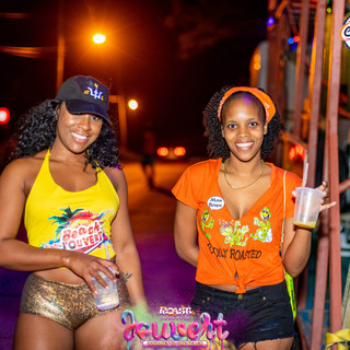 Roast_ 2019_Events Barbados-1.jpg