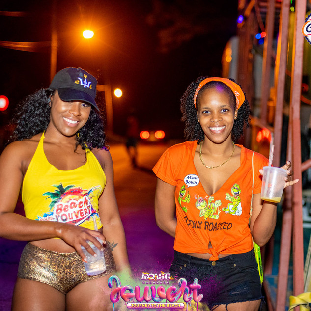 Roast_ 2019_Events Barbados-1.jpg