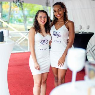 White Bottle Affair_Events Barbados (34)