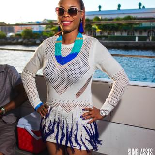Sunglasses and Advil_Events Barbados-6.j