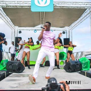 UV Vibe _Ohana_2018_Events Barbados (152