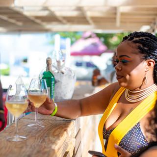 Events Barbados_Rukatuk_ 2019-50.jpg