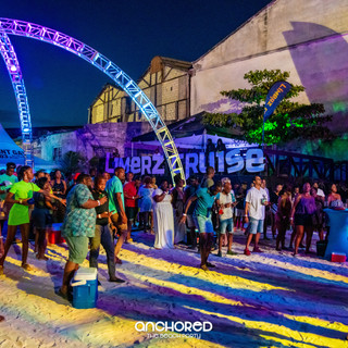 Anchored 2019_Events Barbados (33).jpg