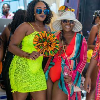 Events Barbados_Oh Ship 2019_Final (328)