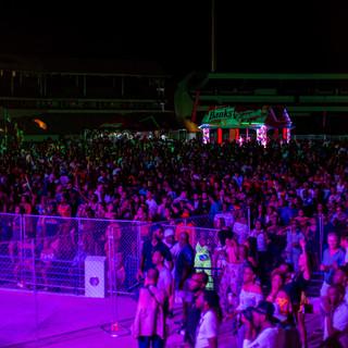 Events Barbados_Rise_ 2019-34.jpg