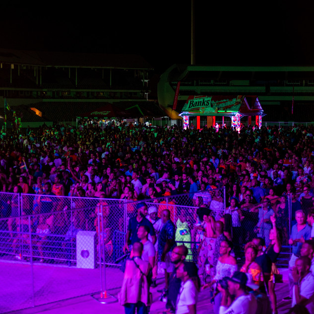 Events Barbados_Rise_ 2019-34.jpg