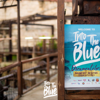 Events Barbados_Into the Blue 2019-48.jp