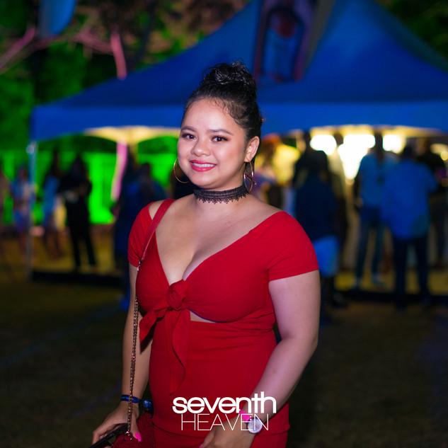 102_Seventh Heaven_2019_Events Barbados.