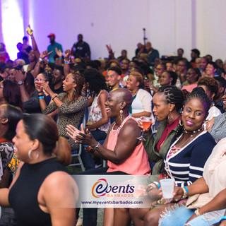 EVENTS BDOS_Mahalia's Corner 2017-Ep1-04