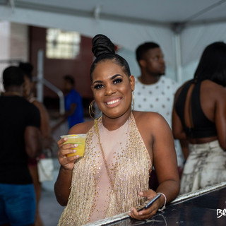 Blended Cruise 2019_Events Barbados-14.j